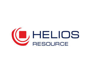 HELIOS resource